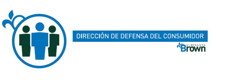 Dirección de defensa al consumidor