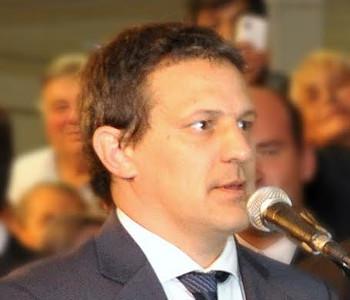 Germán Bonnemezón