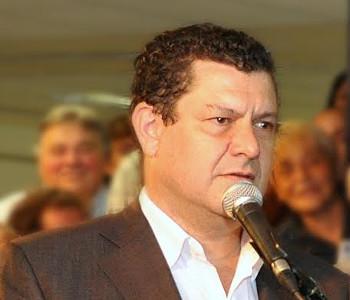Dr. Gonzalo Calvo