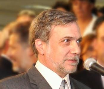 Máximo Lanzeta