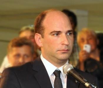 Nicolas Jawtuschenko