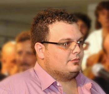 Juan Manuel Pereira Benitez