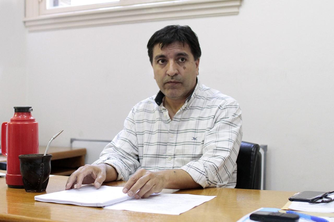 Dr. Alejandro Costa