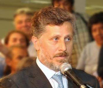 Andrés Vivaldo